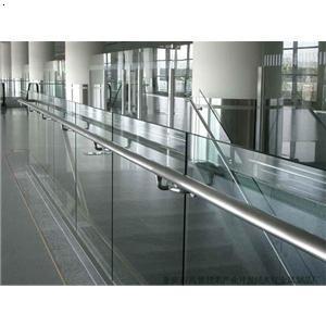 【jh玻璃栏杆-03】厂家,价格,图片_重庆市高新技术区