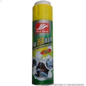 重庆天地人汽车配件有限公司,万能泡沫清洁剂,重庆汽车配件 高清图片