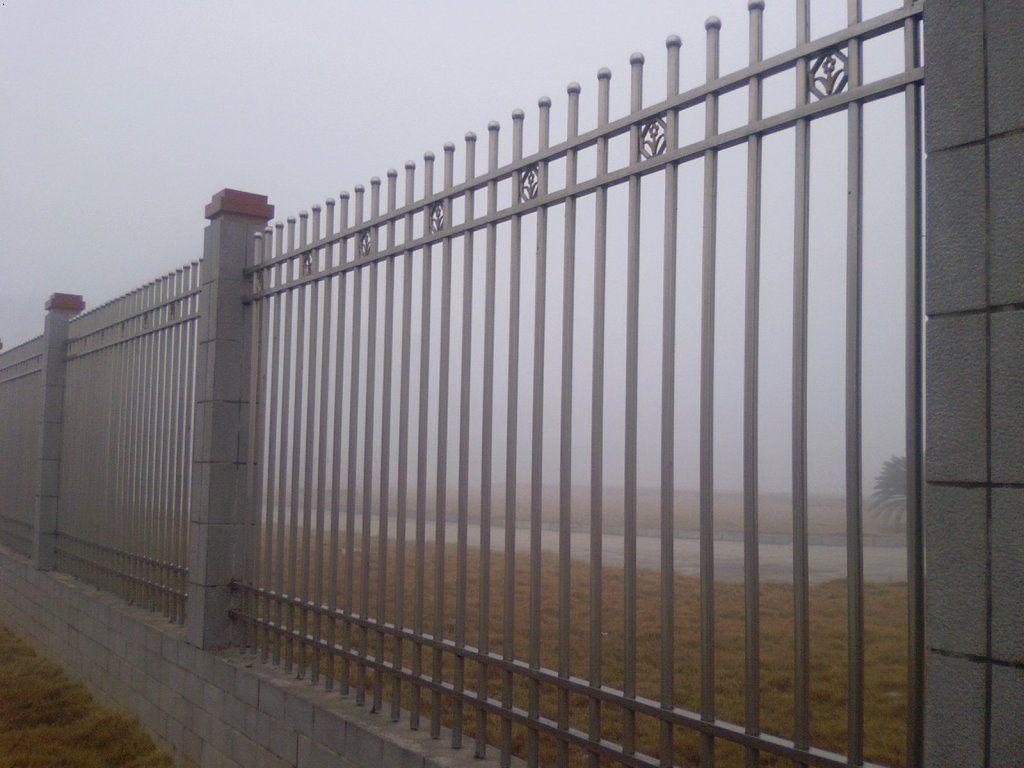 不锈钢护栏效果图图片展示_不锈钢护栏效果图相关图片下载