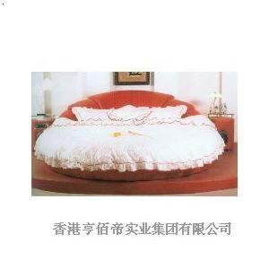 【东北圆床】厂家,价格,图片_香港亨佰帝实业集团有限