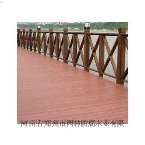 产品首页 建筑,建材 木质材料 木板材 护栏