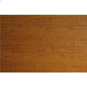 【加拿大红栗木】厂家,价格,图片_南京市朝翰木业经营
