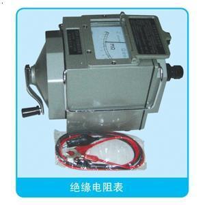 【v厂家电阻表】厂家,价格,图片_哈尔滨铝箔教基业包装袋液体图片