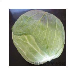 【青岛蔬菜供应】厂家,价格,图片_青岛绿篮蔬菜配送