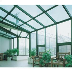 产品首页 建筑,建材 建筑装修施工 阳光房 阳光房,阳光房设计
