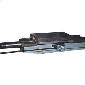 sehy系列液压滑台图片