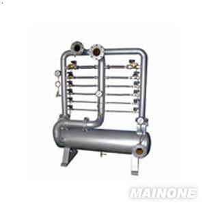 到期时间:长期有效全自动冷热水混合器