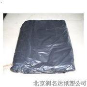 北京垃圾袋生产厂