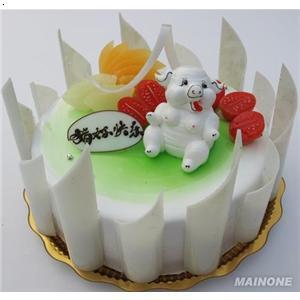 5784|天津达瑞仿真蛋糕模型厂