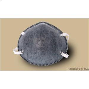 防护口罩价格