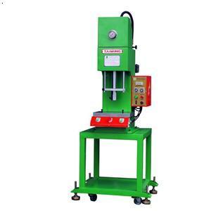 【小型液压机】厂家,价格图片