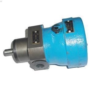 产品首页 机械及行业设备 阀门 电磁阀 柱塞泵