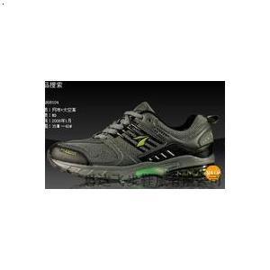 中国运动鞋_思达飞步鞋服有限公司-铭万网