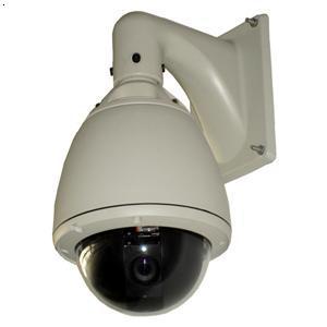 球形摄像机 高速球型摄像机 球型摄像机价格