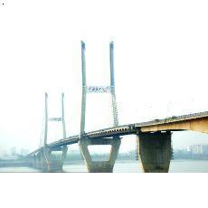 武汉建筑加固|湖北建筑加固|武汉建筑结构胶|江西结构胶|贵州结构胶|宁夏结构胶|西藏结构胶|内蒙古结构胶