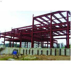 建筑结构顶升技术