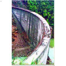 混凝土裂缝灌浆技术