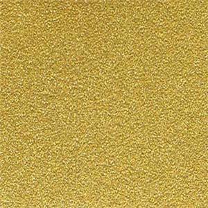 【颗粒质感漆】厂家,价格,图片_液体壁纸网_必途网