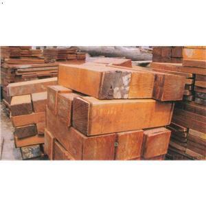 产品首页 礼品,工艺品,饰品 礼品,工艺品,饰品设计 木材1