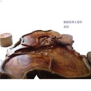【木雕茶台】厂家,价格