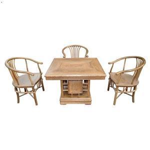 产品首页 礼品,工艺品,饰品 礼品,工艺品,饰品设计 桌子
