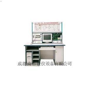 1,电机降压起动与正反转控制 2,水塔水位自动控制 3,电视模拟发射塔 4