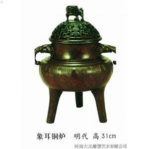 河南工艺品_河南大元雕塑艺术有限公司必途2.cn
