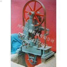 3210型木工带锯机带锯机设备