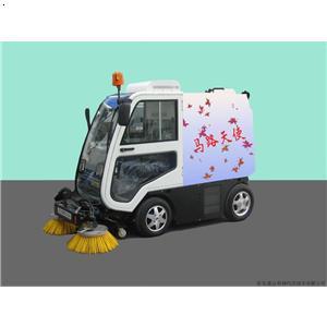 【环卫车】厂家,价格,图片_青岛惠众特种汽车技术有限