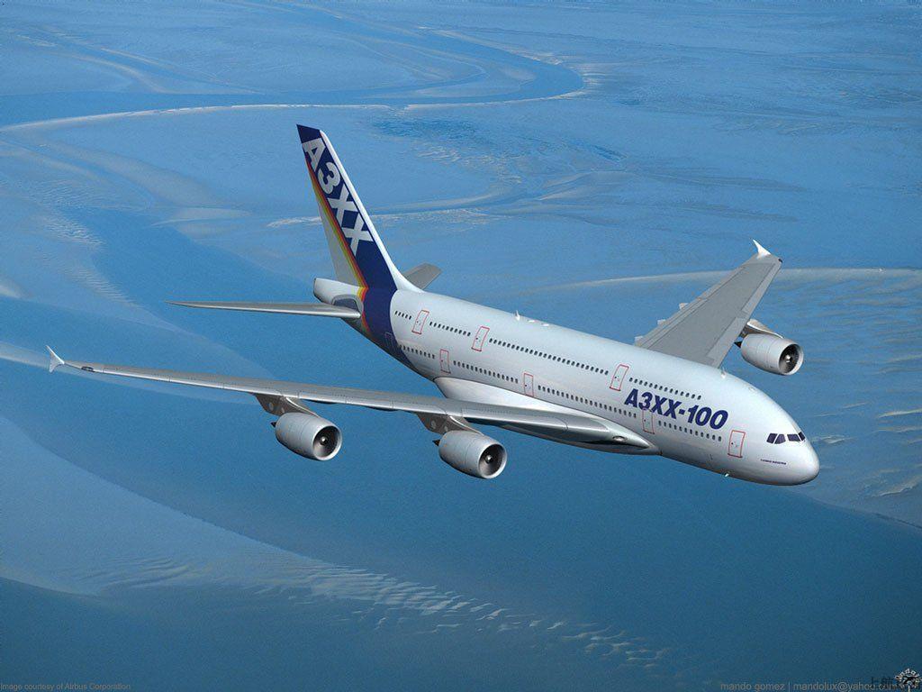 上海到青岛飞机票