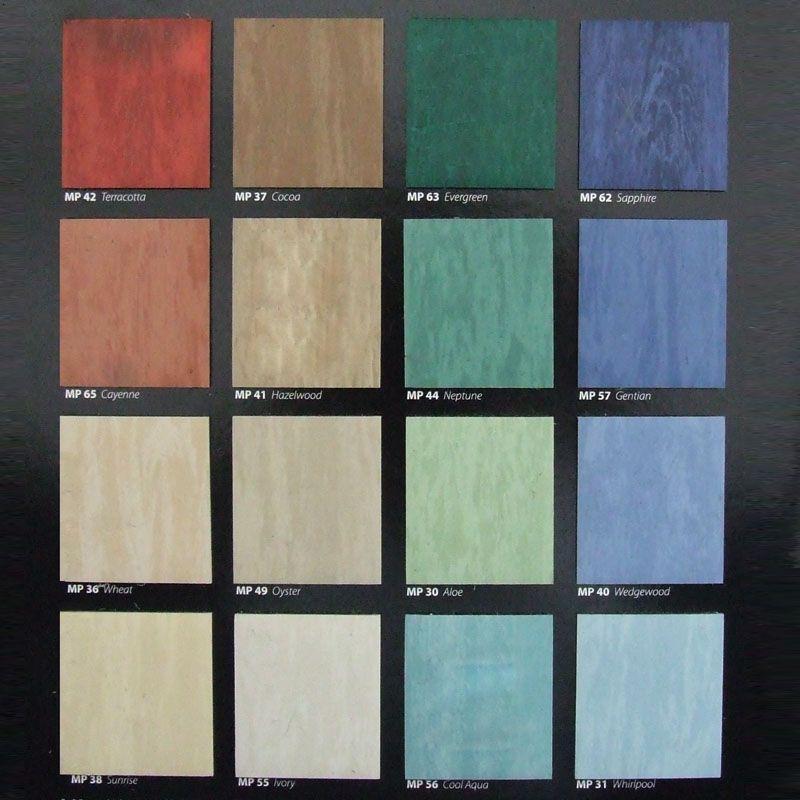 烟台绝缘材料供应商 烟台绝缘材料批发商图片