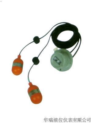 浮球控制水泵原理图 水泵浮球控制接线图 浮球水泵控制电路图图片