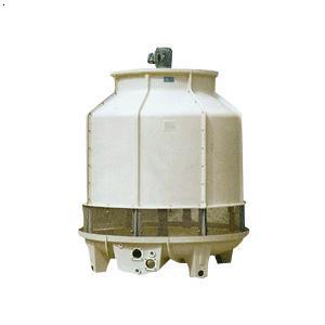 产品首页 机械及行业设备 换热,制冷空调设备 冷却水塔