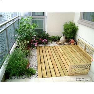 空中花园设计;; 别墅花园设计,空中花园设计; 空中花园设计_永生园艺图片