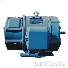 Z2直流电机|直流电机