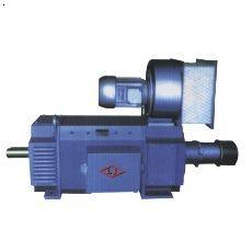 Z4直流电机