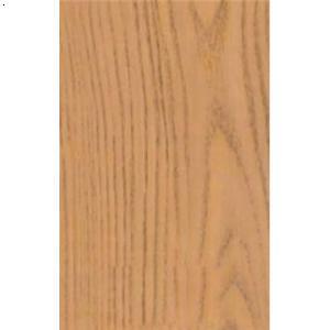 产品首页 建筑,建材 地板 实木地板 水曲柳纹—b  价      格: 面议
