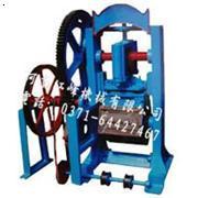 粘土瓦机生产商