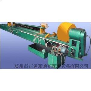 液压珩磨机图片
