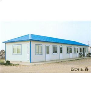 【四坡五脊】厂家,价格,图片_长春市鑫建彩钢制品有限