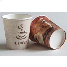 6盎司咖啡杯