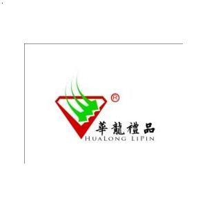 华龙幼儿园logo