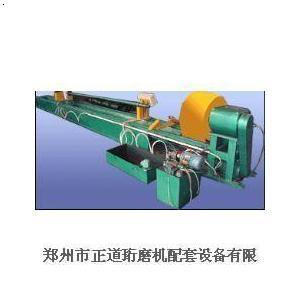 产品首页 机械及行业设备 液压机械及部件 正道珩磨机图片