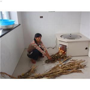 農村燒柴廚房設計圖柴灶臺設計圖 農村省柴灶設計