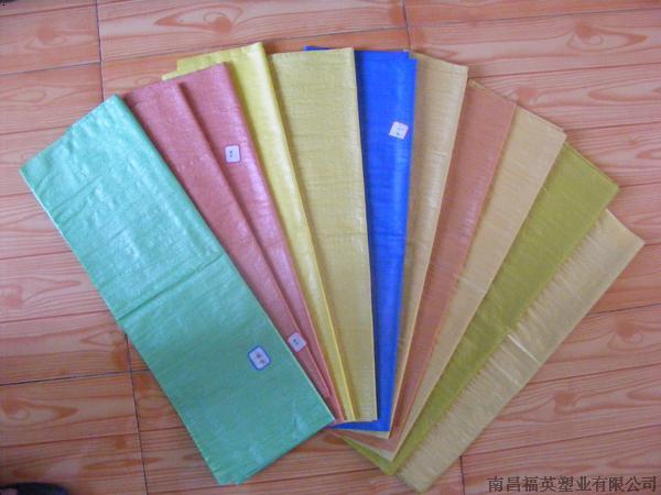 编织袋-001