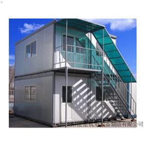产品首页 建筑,建材 钢结构 拆装式楼房