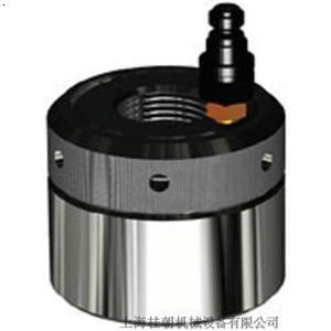 【液压螺栓拉伸器】厂家,价格,图片_ 上海桂朝机械图片