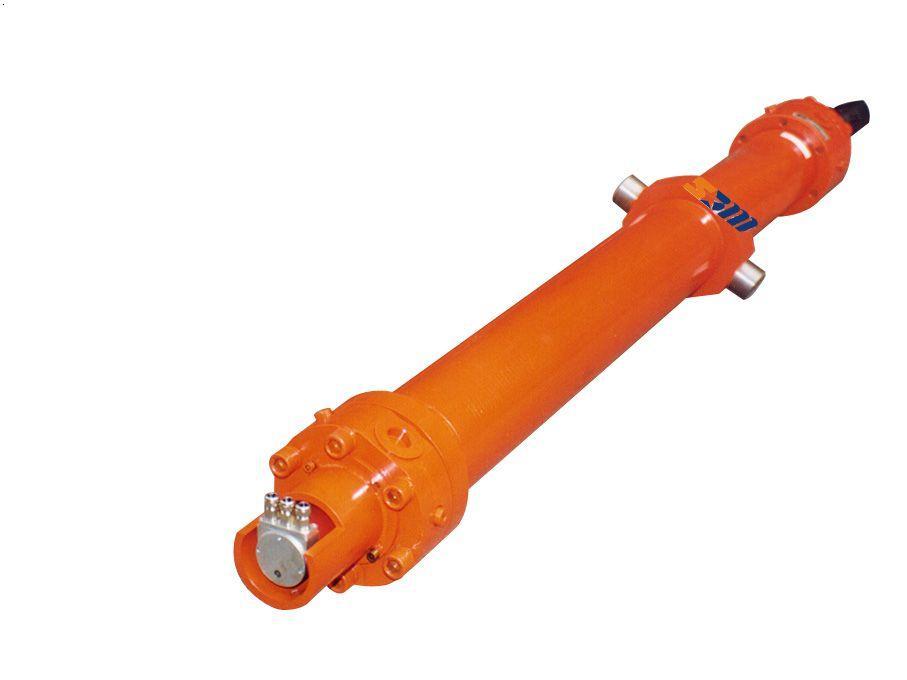 液压油缸_无锡市世邦机械制造有限公司-必途图片