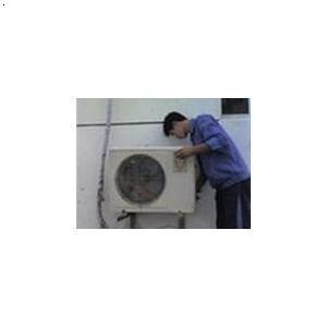 【北京海尔空调移机安装4006669808】厂家