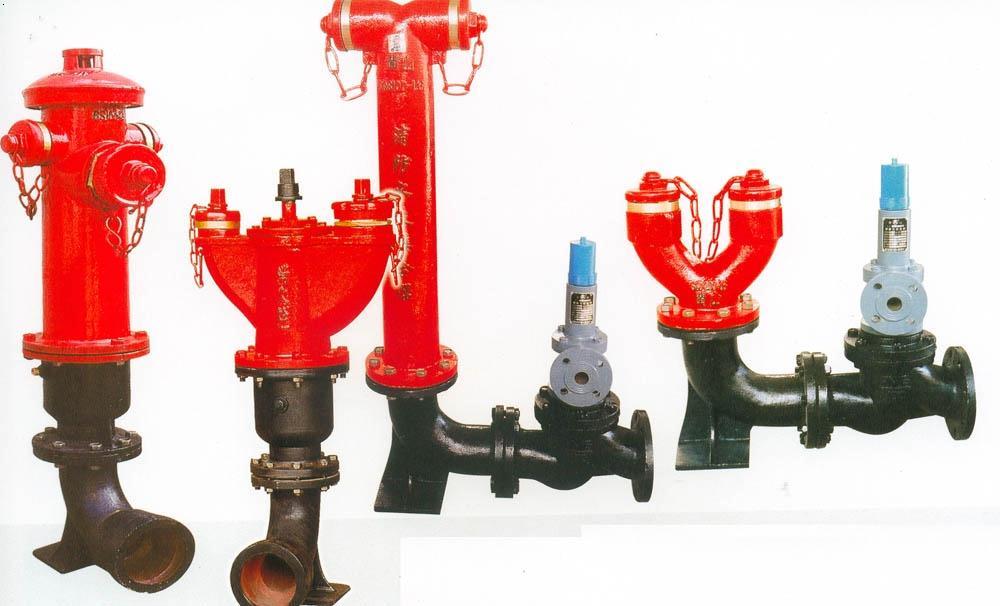 消防器材厂|沈阳消防器材|消防器材生产厂家